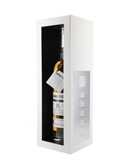 Girvan 25 Year Old Launch Edition 2013 70cl / 42%