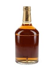 Dew of Ben Nevis 12 Year Old Ben Nevis Distillery 70cl / 40%