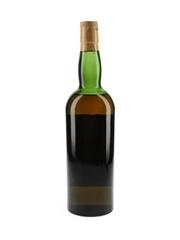 Glenlivet 12 Year Old Bottled 1960s 75.7cl / 46%
