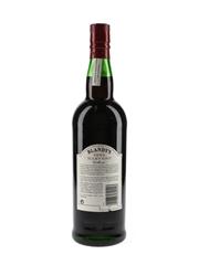 Blandy's 1994 Colheita Malmsey Madeira  75cl / 19%