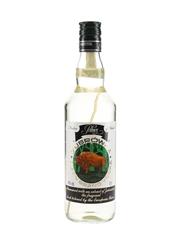 Zubrowka Bison Brand Vodka  50cl / 40%