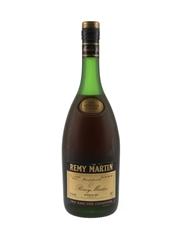 Remy Martin VSOP Bottled 1970s-1980s - Duty Free 94.6cl / 40%