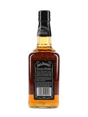 Jack Daniel's Old No.7 Bottled 2000s 70cl / 40%