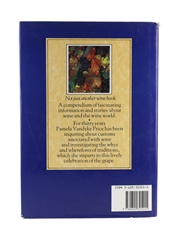 Wine Lore: Legends and Traditions Pamela Vandyke Price - Published 1985