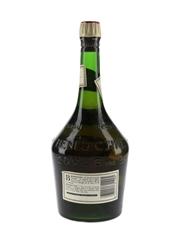 Benedictine DOM Bottled 1980s 100cl / 40%