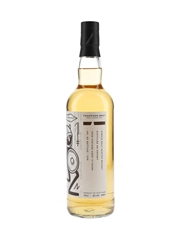 Distilled On Orkney 2008 13 Year Old Thompson Bros 70cl / 53.2%