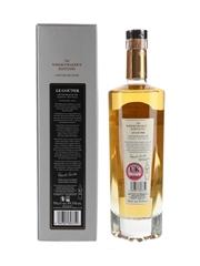 Lakes Single Malt The Whisky Maker's Editions Le Gouter - Harvey Nichols 70cl / 49.5%