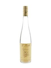 G Miclo Eau De Vie de Eglantine Rosehip 70cl / 40%