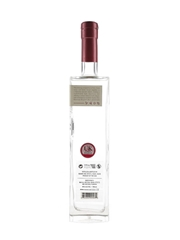 Square One Botanical  70cl / 45%