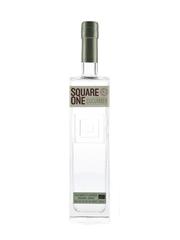 Square One Cucumber  70cl / 40%