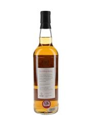 Springbank 24 Year Old Art of Whisky Malting - Elixir Distillers 70cl / 51.7%