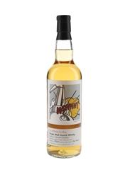 Clynelish 21 Year Old Art of Whisky Distilling - Elixir Distillers 70cl / 56.1%