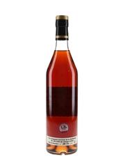 Domaine Boingneres 1972 Bas Armagnac Folle Blanche 70cl / 47%