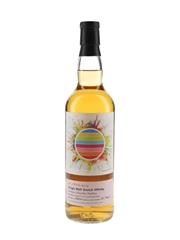 Glenrothes 27 Year Old Art of Whisky Ageing - Elixir Distillers 70cl / 51.1%
