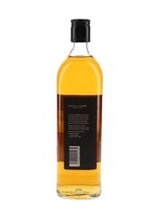 House Of Fraser Scotch Whisky  70cl / 40%