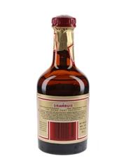 Drambuie Bottled 1980s 34cl / 40%