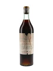 Lillet Bottled 1950s 75cl / 17.7%