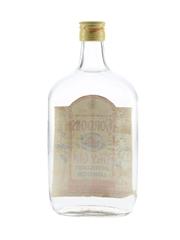 Gordon's Special London Dry Gin Bottled 1960s-1970s 50cl / 47.3%