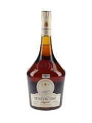 Benedictine DOM  100cl / 40%