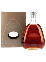 James Hennessy Travel Retail 100cl / 40%