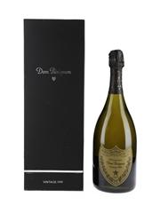 Dom Perignon 1999 Champagne