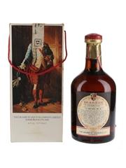 Drambuie Bottled 1970s - Duty Free 75cl / 40%