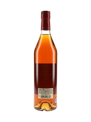 Van Winkle 12 Year Old Lot 'B' Bottled 2020 75cl / 45.2%