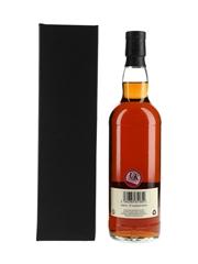 Linkwood 2008 13 Year Old Bottled 2021 - Adelphi 70cl / 53.8%