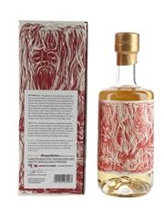 Bivrost Muspelheim The Peated One Arctic Single Malt Whisky 50cl / 46%