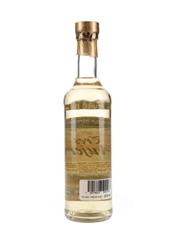 Tres Mujeres Tequila Reposado  37.5cl / 35%