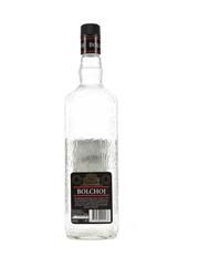 Bolchoj Vodka  100cl / 40%