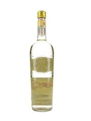 Strega Liquore Bottled 1980s 100cl / 40%