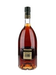 Three Barrels Reserve Extra Very Old French Brandy 100cl / 40%