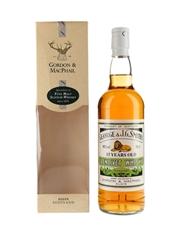 Glenlivet 15 Year Old Bottled 2000s 70cl / 40%