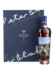 Macallan: An Estate, A Community And A Distillery
