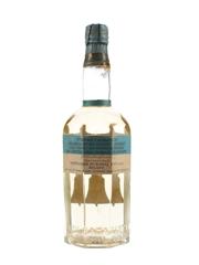 Ramazzotti Triple Anisette San Pietro Bottled 1950s 100cl / 30%