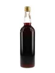 Levi Falistess Liquore Bottled 1970s 100cl / 21%