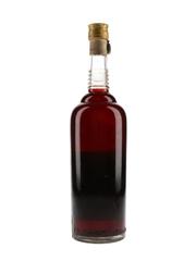Salvatore Manferrato Meledy Bottled 1950s 100cl / 28%