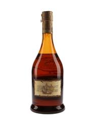 Calvet Orange Liqueur Bottled 1960s 75cl / 40%