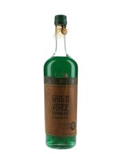 Ape Grigio Verde Bottled 1950s-1960s 100cl / 30%