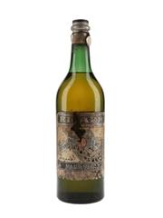 Ricard Pastis Bottled 1950s-1960s 100cl / 45%