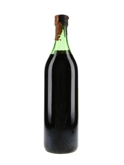 Vincenzi Fernet Bottled 1970s 100cl / 40%