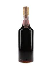 Pilla Elixir China Bottled 1960s 100cl / 30%