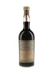 Buton Amaro Felsina Bottled 1950s 100cl / 30%