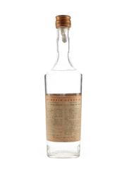 Genepin Bottled 1950s 50cl / 42%