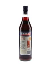Cinzano Bitter Bottled 1990s 75cl / 21.5%
