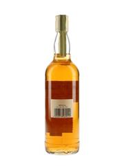 Imperial 1979 Bottled 1995 - Gordon & MacPhail 70cl / 40%