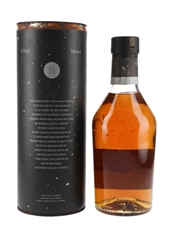Highland Park 12 Year Old Cask Strength 2000 Limited Edition 70cl / 55.7%