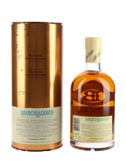 Bruichladdich 1970 Bottled 2002 70cl / 44.2%