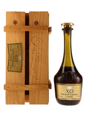 Gaston De Lagrange XO Bottled 1970 68cl / 40%
